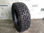 Шина 205 60 15 Hankook Winter I Pike W409