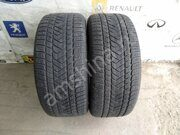 Шины 265 50 19 Pirelli Scorpion Winter NO