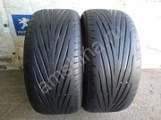 Шины 225 50 16 Goodyear Eagle F1 GS-D3