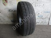 Шины 195 65 15 Michelin Maxi Ice