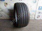 Шины 275 40 20 Michelin Latitude Sport 3