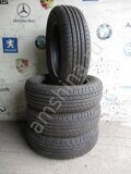 Шины 185 65 15 Hankook Optimo K415