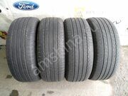 Шины 235 60 18 Michelin Latitude Tour HP