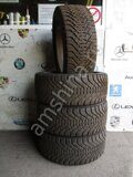 Шины 245 45 18 Goodyear Ultra Grip 500