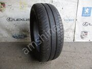 Шины 205 55 16 Michelin Energy E3A