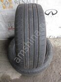 Шины 205 55 16 Goodyear EfficientGrip