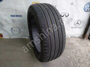 Шина 235 55 19 Michelin Latitude Sport 3 VOL