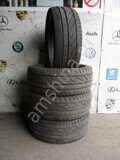 Шины 215 45 17 Bridgestone Potenza RE002 Adrenalin