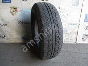 Шины 235 65 17 Michelin Latitude Diamaris