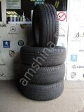 Шины 265 60 18 Michelin Latitude Tour HP