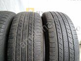 Шины 235 65 17 Michelin Latitude Tour HP MO