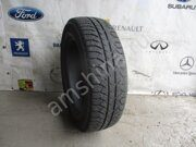 Шина 235 60 18 Bridgestone Ice cruiser 7000
