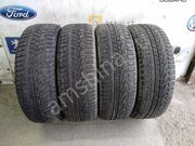 Шины 225 60 18 Hankook Winter I Cept Evo 2 SUV