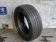 Шина 215 55 16 Michelin X-Ice Xi2