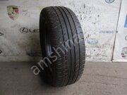 Шины 215 60 16 Hankook Optimo K415