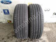 Шины 235 65 19 Pirelli Scorpion Verde All Season LR