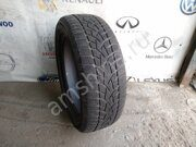 Шина 195 55 16 Dunlop SP Winter Sport 3D MO