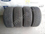 Шины 225 50 17 Pirelli Winter Carving Edge RSC