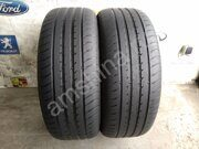 Шины 255 50 21 Goodyear Eagle NCT 5