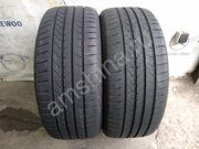 Шины 225 45 18 Goodyear EfficientGrip RSC