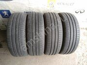 Шины 205 60 16 Michelin Energy Saver +