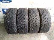Шины 205 55 16 Goodyear Ultra Grip Ice Arctic