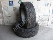 Шины 225 60 17 Continental ContiIceContact 4x4