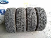 Шины 205 55 16 Hankook Winter i*Pike RS W419