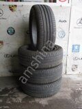 Шины 205 55 16 Michelin Primacy 3