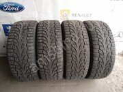 Шины 225 50 17 Pirelli Winter Carving Edge