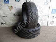 Шины 215 50 17 Kumho WinterCraft Ice WI31
