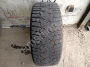 Шина 225 55 17 Goodyear UltraGrip 600