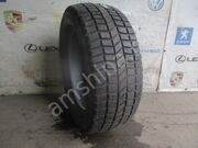 Шина 255 55 18 Michelin 4x4 XPC