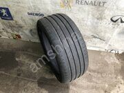 Шина 235 40 18 Goodyear Eagle F1 Asymmetric 3