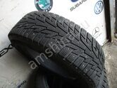 Шины 185 65 15 Hankook Winter i*Pike RS W419