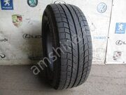 Шины 265 65 17 Michelin Latitude X-Ice XI2
