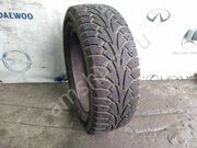 Шина 185 60 15 Hankook Winter I Pike W409