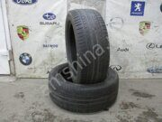 Шины 225 50 17 Michelin Primacy HP AO