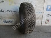 Шина 185 60 15 Goodyear UltraGrip 9