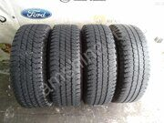 Шины 265 75 16 Goodyear Wrangler RT/S