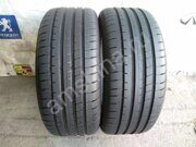 Шины 235 45 18 Goodyear Eagle F1 Asymmetric 3