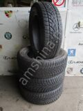 Шины 235 60 17 Dunlop SP Winter Sport 3D mo