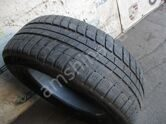 Шины 215 60 16 Michelin Pilot Alpin PA2