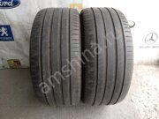Шины 255 50 19 Michelin Latitude Sport 3