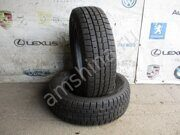 Шины 185 65 15 Dunlop Winter Maxx WM01