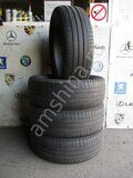 Шины 225 60 18 Michelin Latitude Sport