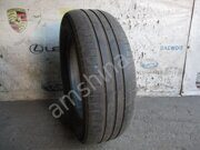 Шины 205 60 16 Michelin Energy Saver