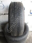 Шины 225 60 17 Michelin X-Ice Xi3