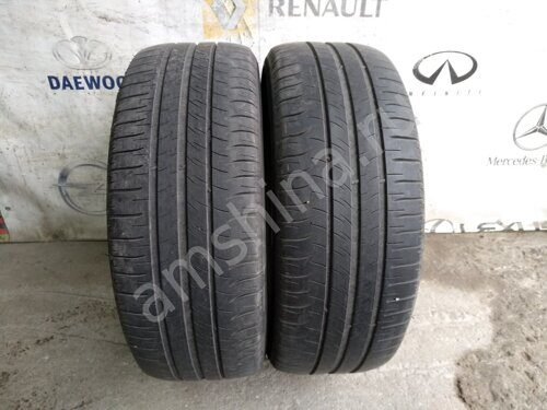 Шины 205 55 16 Michelin Energy Saver
