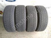 Шины 235 60 18 Hankook Nordik IS RW08